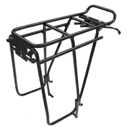 Tortec Transalp Disc Rear Rack